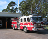 Fire Station #13