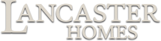 Lancaster Homes