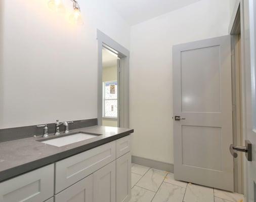 1834_CPD_Bedroom #3 Vanity