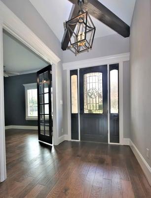 1838_CPD_Front Door inside