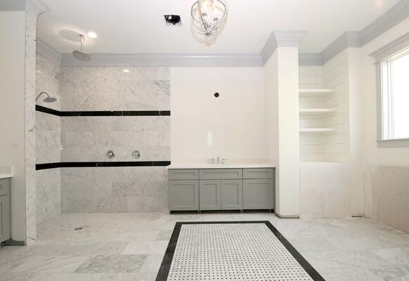 1834_CPD_Master Bathroom
