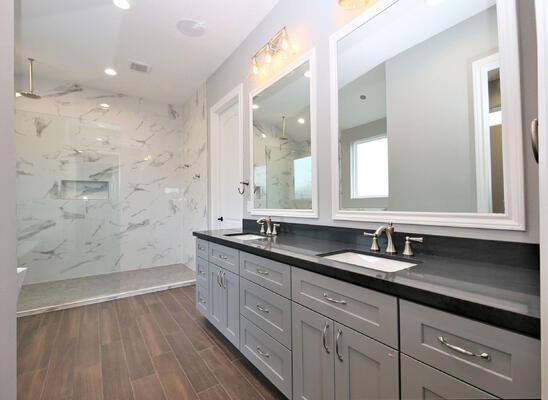 1838_CPD_Master Bathroom